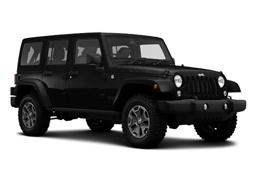 jeep jk manual transmission fluid change