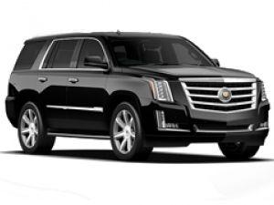 2015 Cadillac Escalade SUV Premium