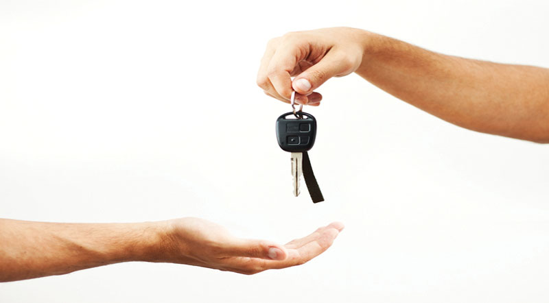 How To Convince a Buyer To Buy Your Car @ motoraty.com
