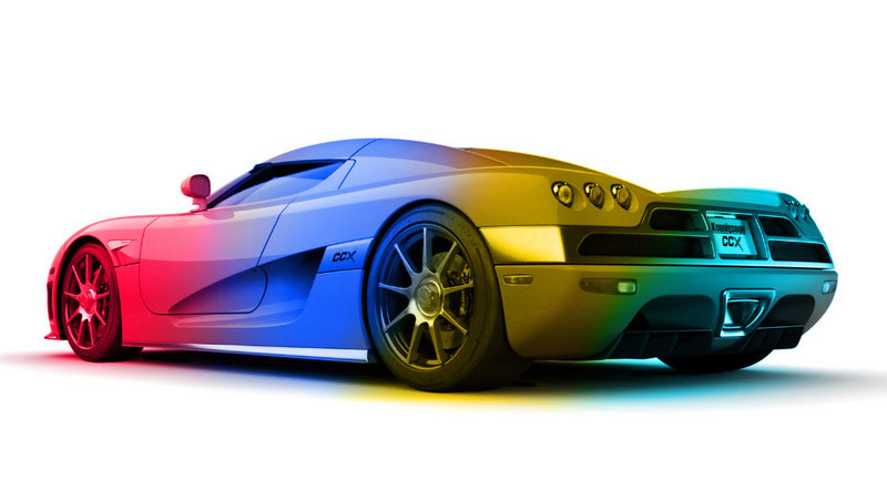 how to protect your car s paint   motoraty
