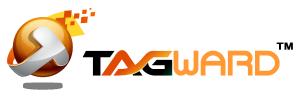 Tagward_orange_Redifiend