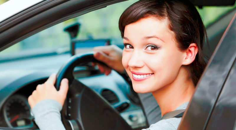 motoraty.com - Car insurance for young drivers