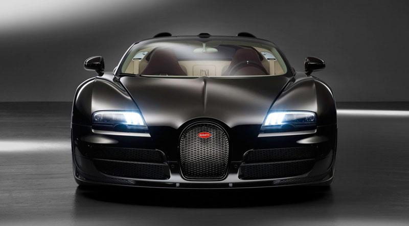 motoraty New Bugatti Vitesse Legend Jean Bugatti