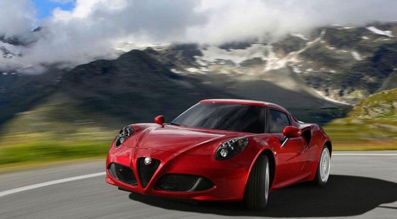 Alfa Romeo moves forward with Ferrari engine plans - Motoraty on bmw m550d engine, toyota 2000gt engine, lotus seven engine, mercedes-benz slr mclaren engine, peugeot 406 engine, nissan gt-r engine, renault dauphine engine, honda s660 engine, aston martin db4 engine, caterham 7 engine, cayenne v6 engine, chrysler airflow engine, mclaren p1 engine, buick century engine, lamborghini superleggera engine, triumph dolomite engine, daihatsu hijet engine, lamborghini murcielago engine, nash ambassador engine, mercedes-benz sls amg engine,