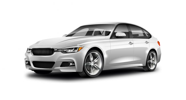 What Is A Sedan >> Learn The Difference Between Suv Hatchback Sedan And Crossover