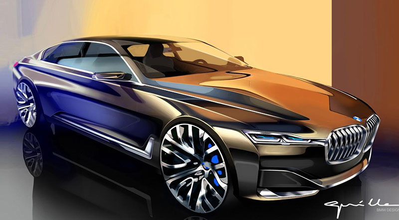 1-BMW-Vision-Future-Luxury -motoraty