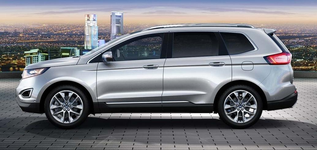 ford-edge-limited-7-seater-motoraty-3-motoraty - motoraty