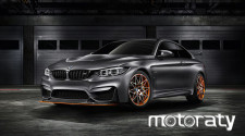 BMW Ramadan Car Deals