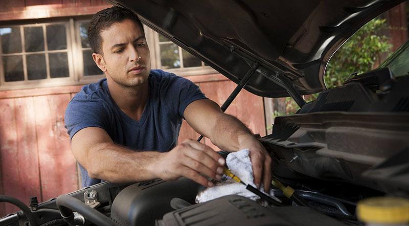 Most Expensive Car Repairs