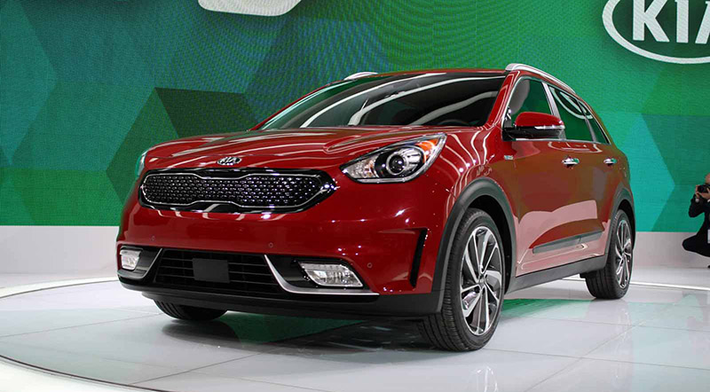 kia niro hybrid plugin kia free engine image for user manual download. Black Bedroom Furniture Sets. Home Design Ideas