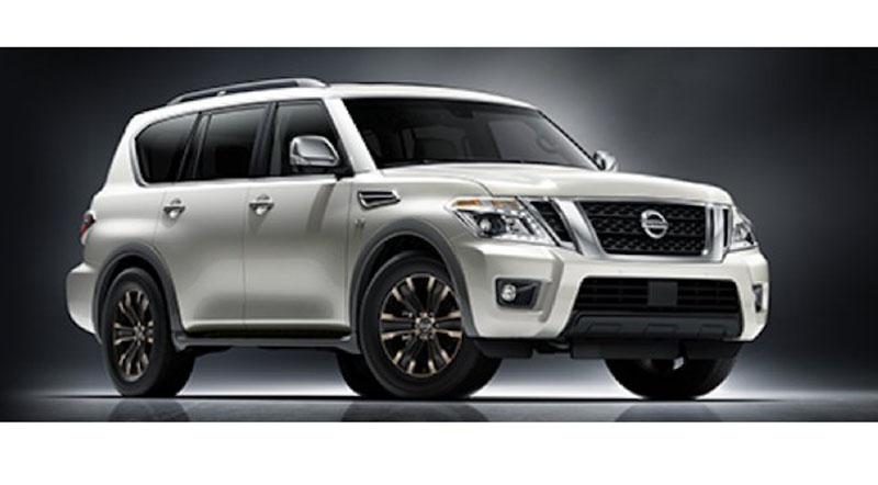 2017-Nissan-Armada-