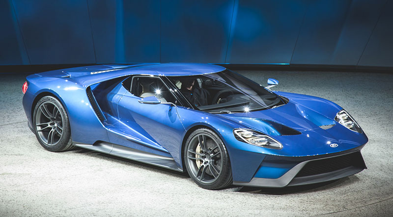 2017-ford-gt-official-photos-and-info-news-car-and-driver-photo-654994-s-original