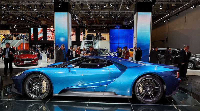 2017-ford-gt-order-books-open-in-february-but-youre-not-eligible-to-buy-one_14