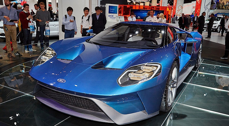 2017-ford-gt-order-books-open-in-february-but-youre-not-eligible-to-buy-one_2