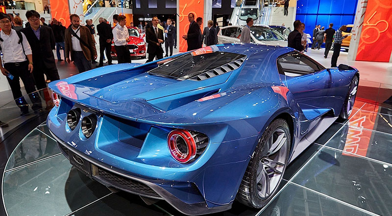 2017-ford-gt-order-books-open-in-february-but-youre-not-eligible-to-buy-one_4