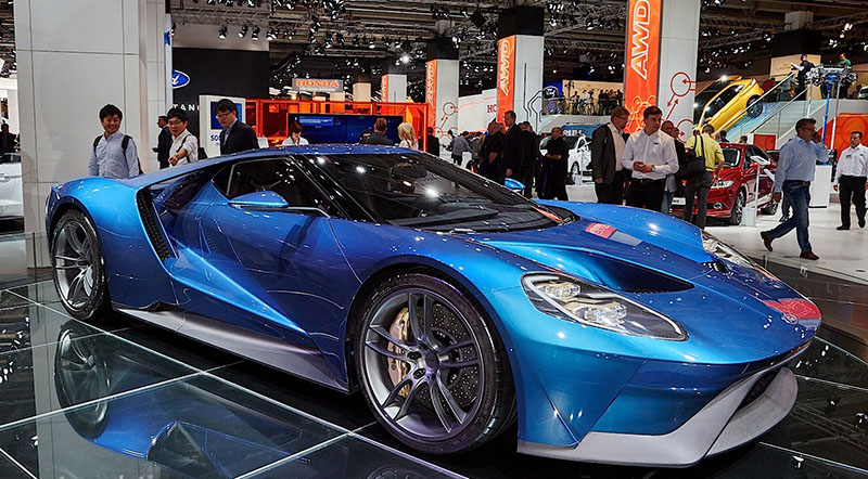 2017-ford-gt-order-books-open-in-february-but-youre-not-eligible-to-buy-one_5