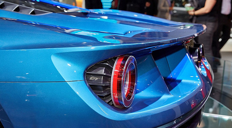 2017-ford-gt-order-books-open-in-february-but-youre-not-eligible-to-buy-one_8
