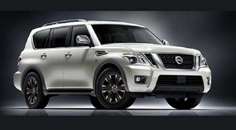 Leak-presents-the-2017-Nissan-Armada-in-full-size-body-glory-1024×682
