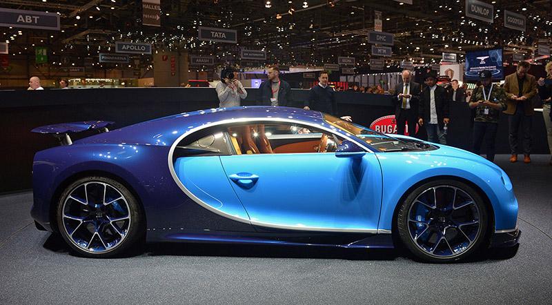 bugatti veyron engine sound cheap second hand lamborghini. Black Bedroom Furniture Sets. Home Design Ideas