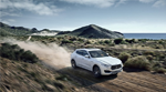 Maserati Levante SUV arrives in UAE