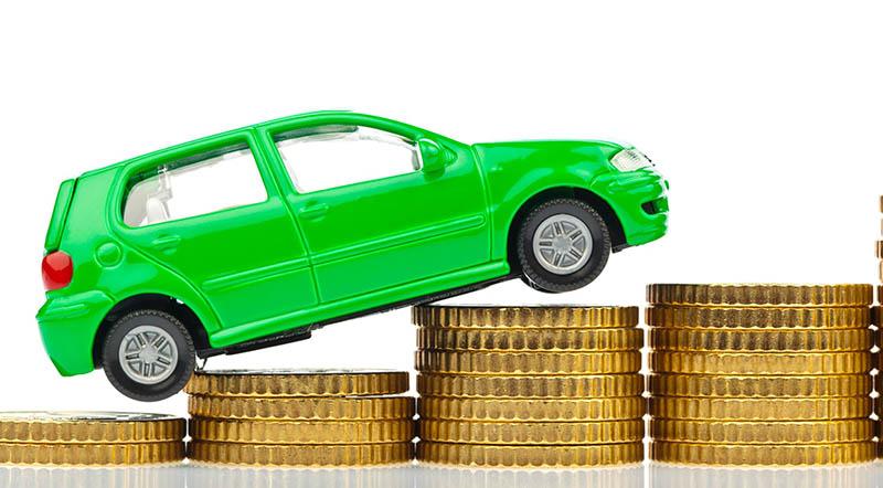 Cut Down Car Insurance Rates
