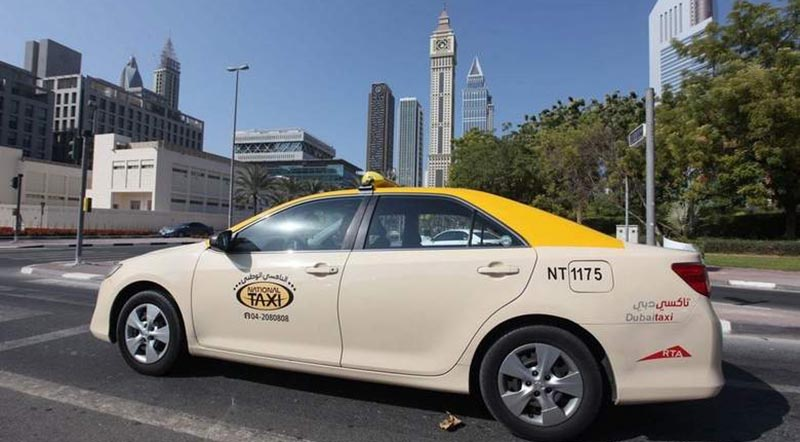 Taxi Fare For An Unfit Car Is Now On Insurance Motoraty