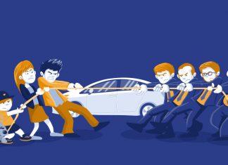Car Price Negotiation