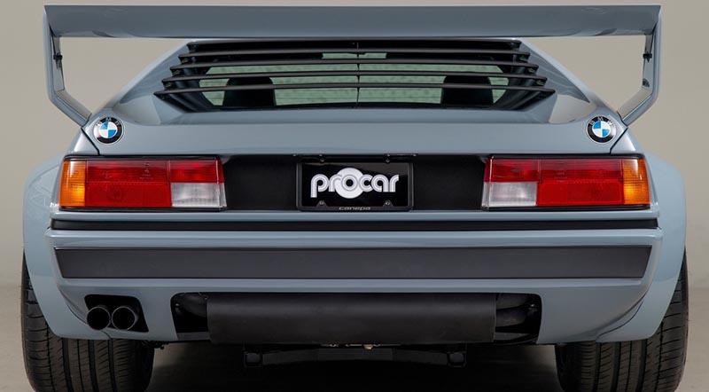 1979-bmw-m1-procar-motoraty6 - Motoraty