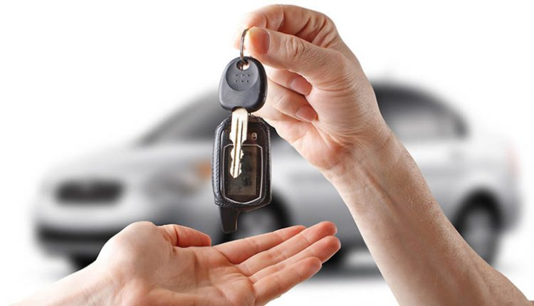 Transfer Ownership of Your Car to Another Emirate: 5 Easy Steps