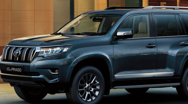2018 toyota prado review new car release date and review 2018 mygirlfriendscloset. Black Bedroom Furniture Sets. Home Design Ideas