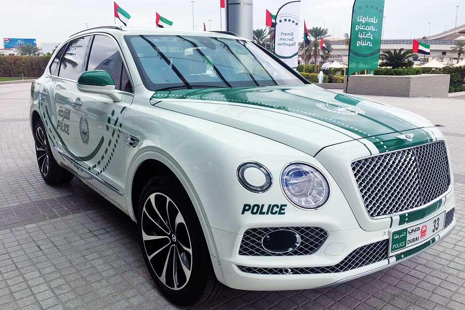 Dubai Police Welcomes Bentley Bentayga in its Patrolling Fleet ... on bentley sport, bentley car models, bentley maybach, bentley falcon, bentley cars 2013, bentley wagon, bentley brooklands, bentley racing cars, bentley truck, bentley watch, bentley concept, bentley zagato, bentley automobiles, bentley icon, bentley arnage, bentley 2013 models, bentley hearse, bentley coop, bentley symbol, bentley state limousine,