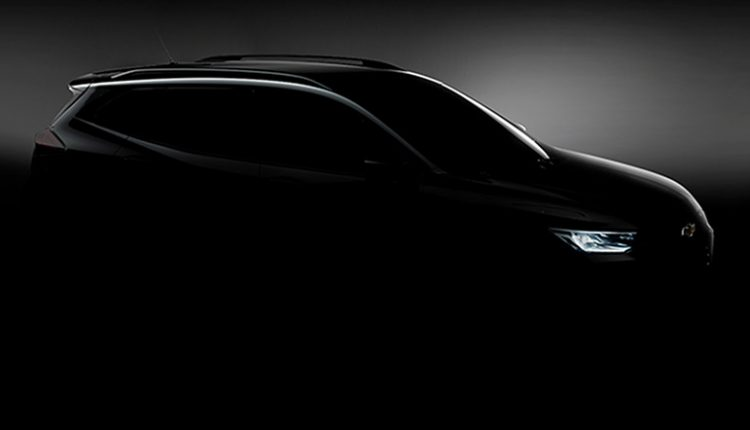 teaser-for-2020-chevrolet-tracker-motoraty-1