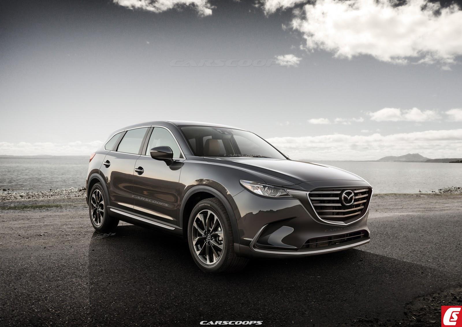 Kelebihan Kekurangan Mazda 1 Spesifikasi