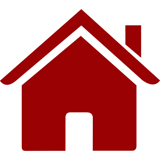 motoraty-home-page icon-red