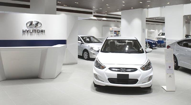 2018 Hyundai Grand I10 Gl 1 2l Latest Car Prices In United