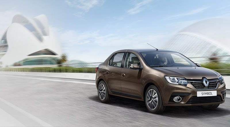 Renault Oman Ramadan Offers 2017 Will Last Till Jul17 - Motoraty