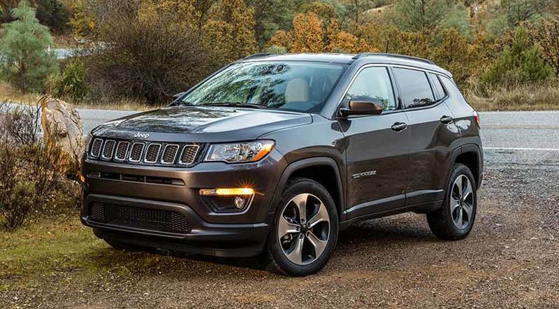 jeep-compass-longitude-grey-2018-motoraty - Motoraty