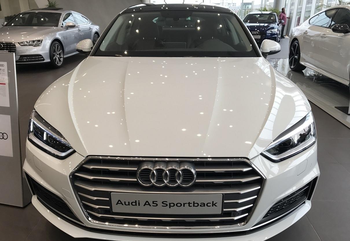 Kelebihan Kekurangan Audi A5 2018 Spesifikasi