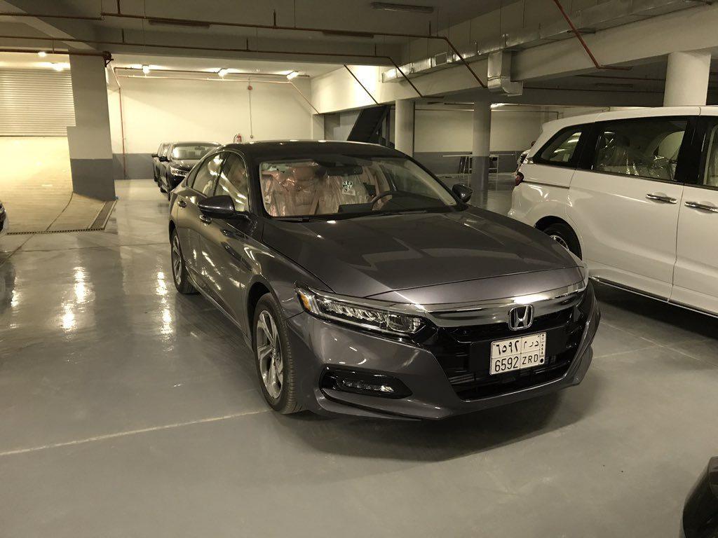 Kelebihan Kekurangan Honda 2018 Tangguh