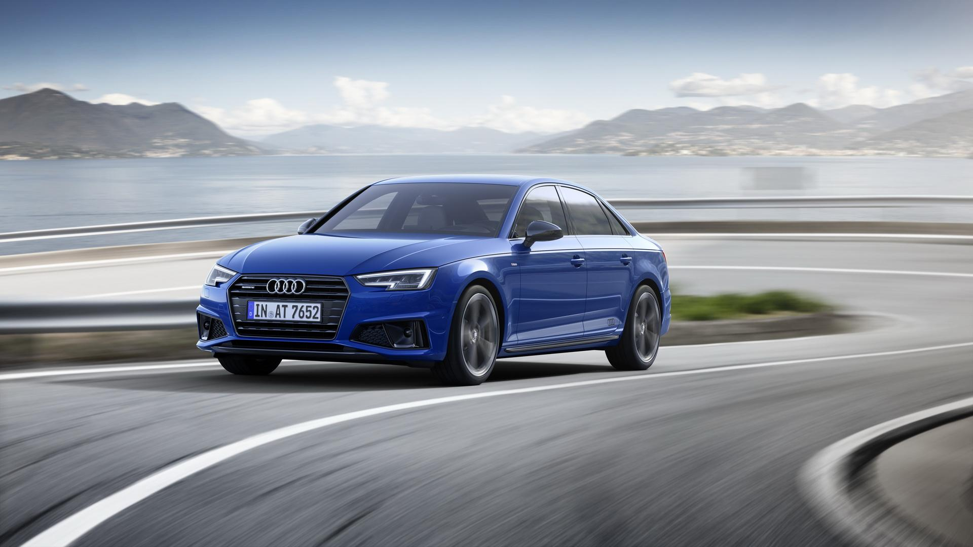 Kelebihan Kekurangan Audi 14 Harga