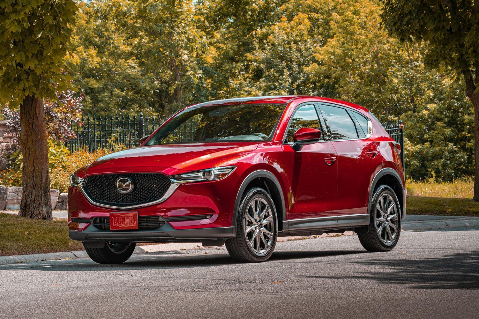 Kelebihan Kekurangan Mazda 5 Harga